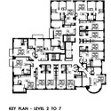 The Beaver Barracks Community Housing / Barry J. Hobin