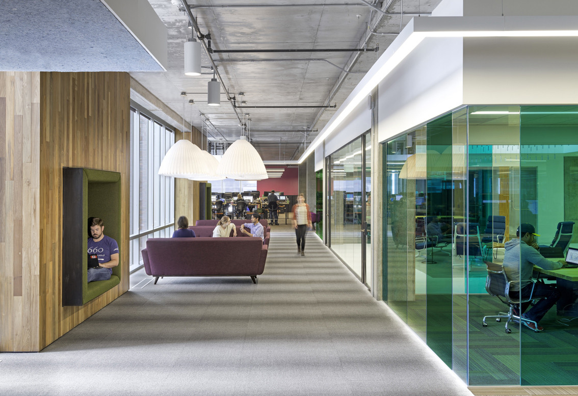 gallery cisco offices studio oa. cisco offices jasper sanidad gallery studio oa s