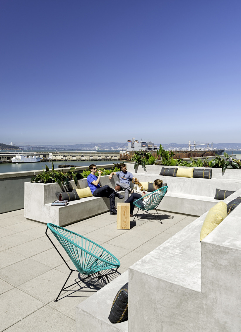 path san francisco office. Cisco Campus Studio Oa. Gallery Of Offices Oa 12 Path San Francisco Office