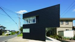 Casa em Niigata / Daigo Ishii  + Future-scape Architects
