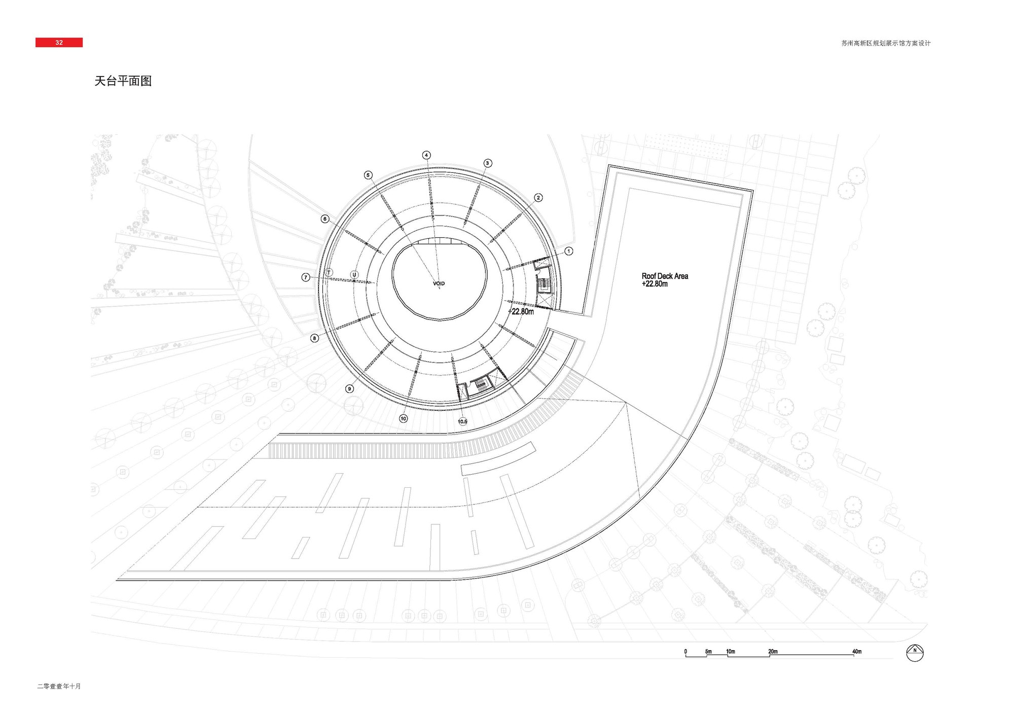 gallery of suzhou snd district urban planning exhibition hall suzhou snd district urban planning exhibition hall floor plan
