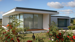 Casa H / GS.arquitetura