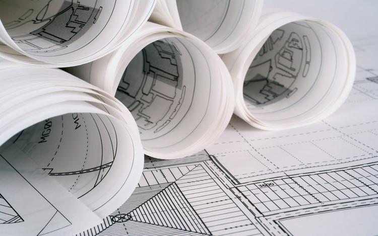 Curso de Arquitetura e Urbanismo em SP foi o mais concorrido do Sisu, Cortesia de newslink