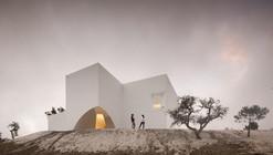House in Fontinha / Aires Mateus + SIA arquitectura