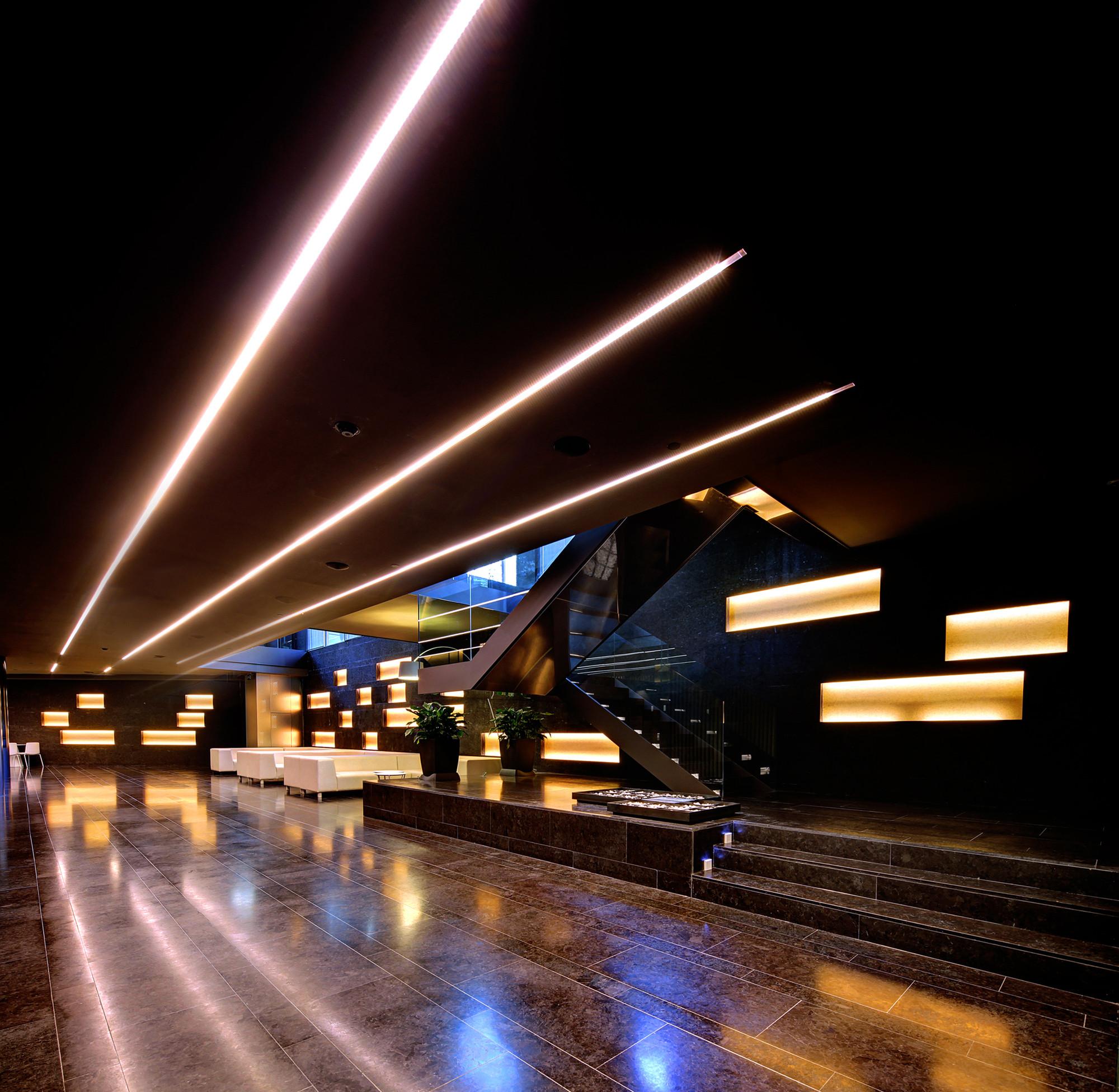 Gallery of olivia balmes hotel lex ib ez walter sara for Ruxxa design hotel 3
