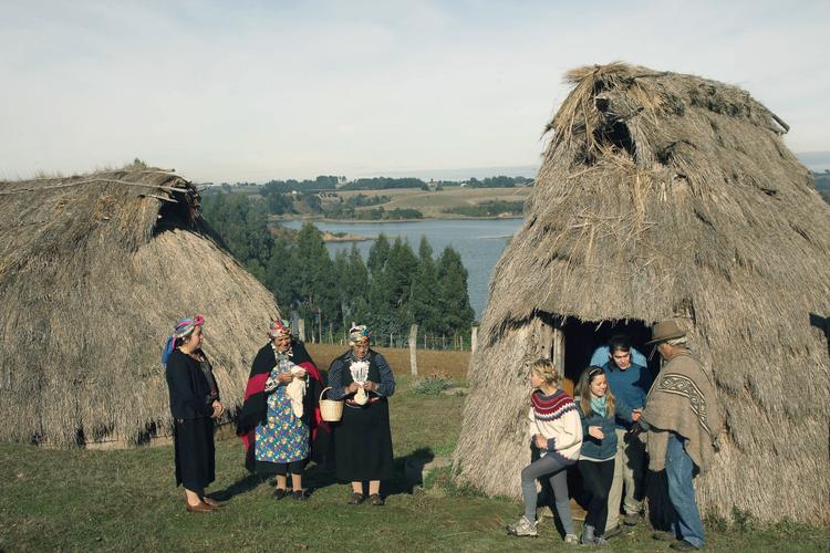 Concursos de fotografia en colombia 2014 81