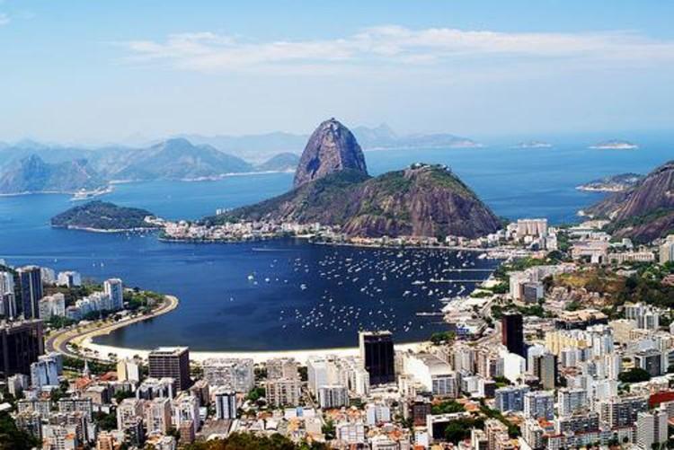 CAU/RJ oferece R$ 180 mil para projetos culturais em Arquitetura e Urbanismo