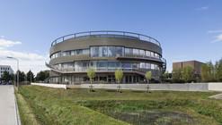 Stoas Vilentum Hogeschool / BDG Architects Zwolle