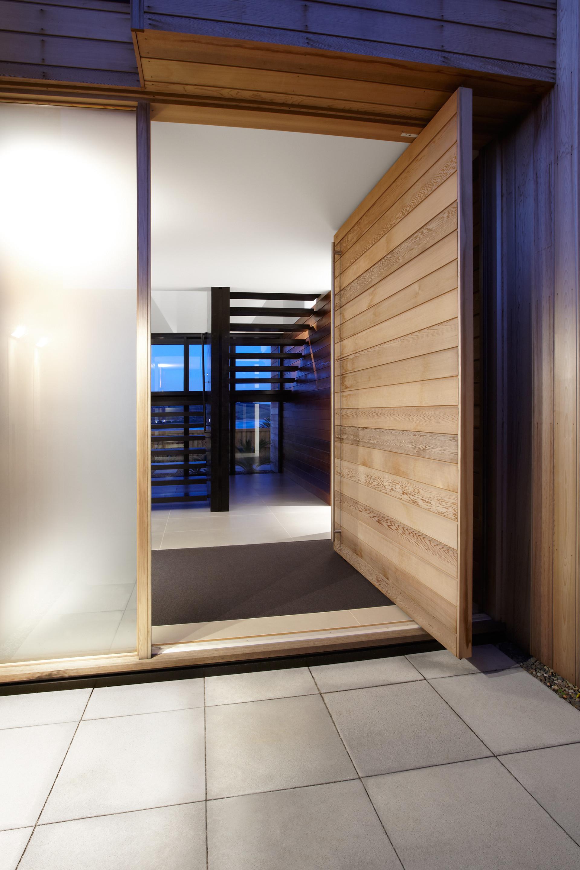 Gallery of Lamble Residence / Smart Design Studio  - 8