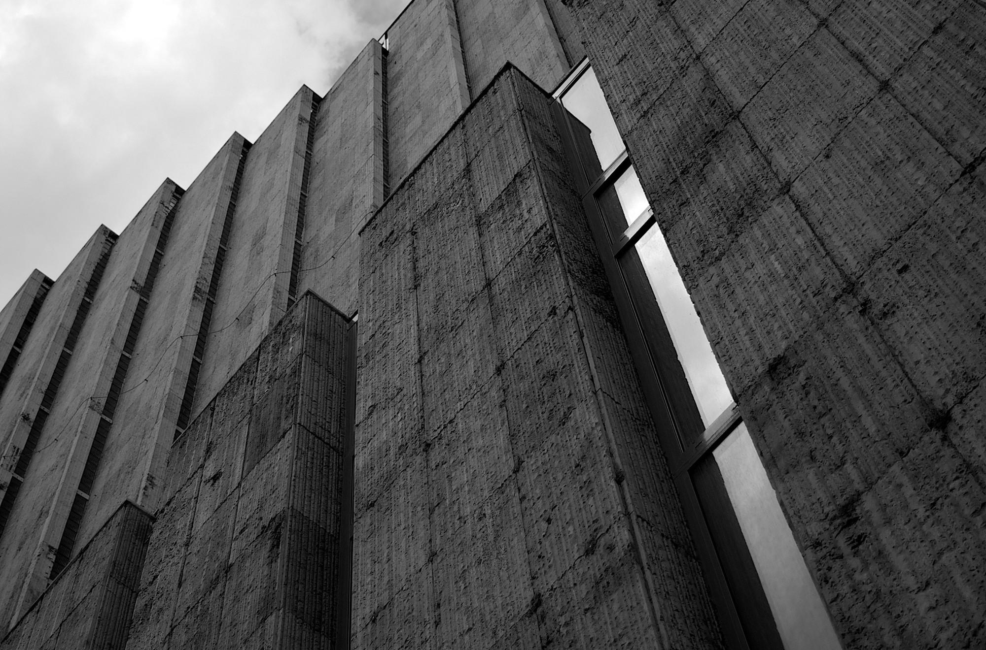 Galer a de fotograf a de arquitectura est ticas de la - Fotografia arquitectura ...