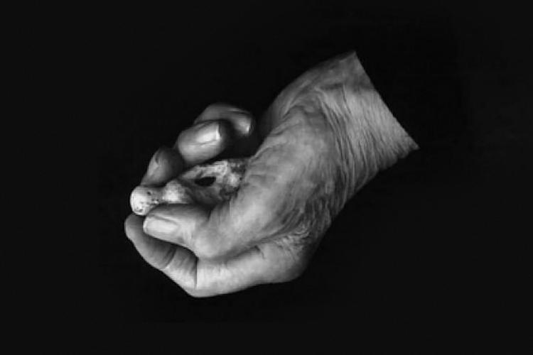 Consciência material / Richard Sennett