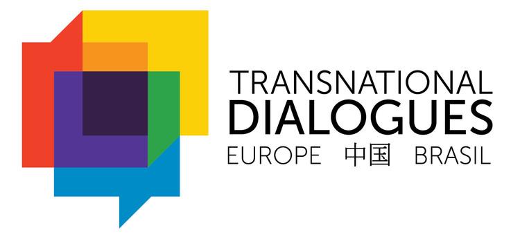 "Debate ""Transnational Dialogues"" no Studio-X Rio"