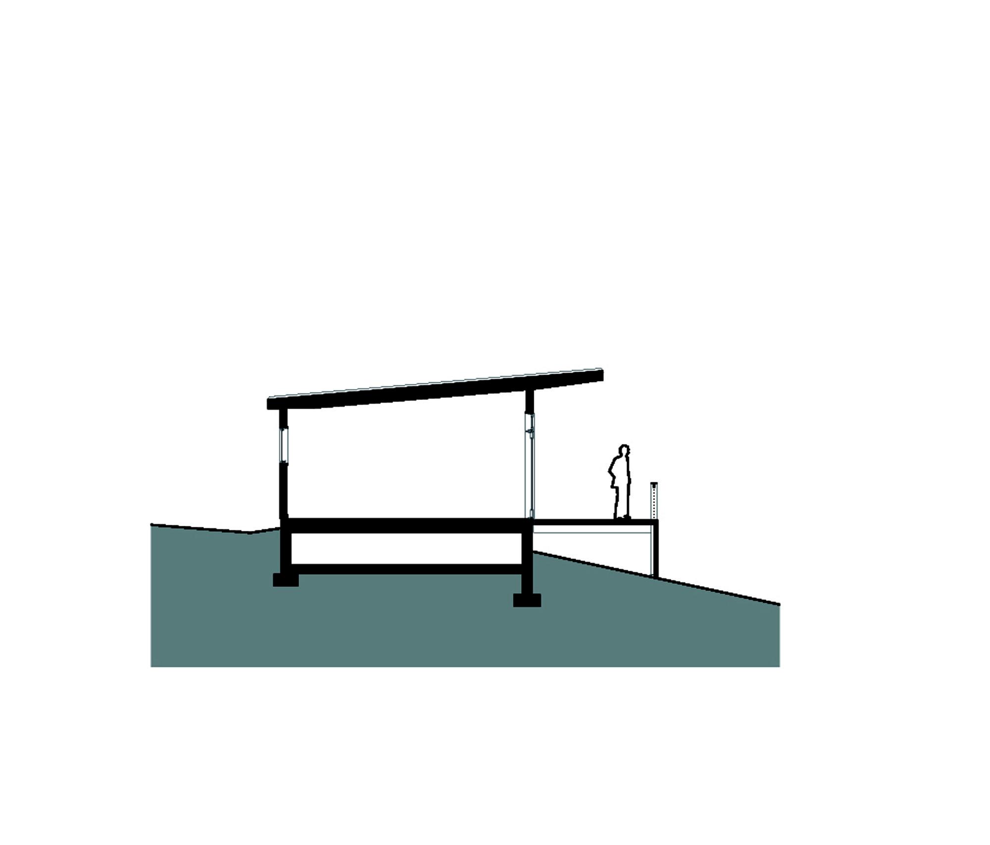 House in Milan / Rangr Studio + Charlet Design