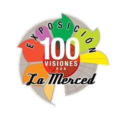 Exposición 100 Visiones por La Merced