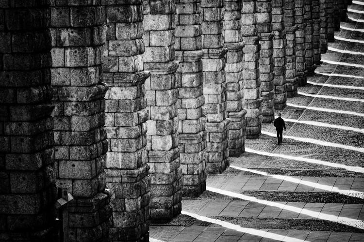 Razão e ser das estruturas / Eduardo Torroja, © Flickr trioptikmal (CC BY)