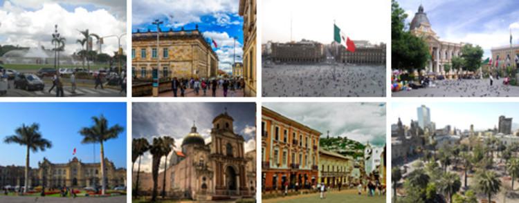 É possível pôr em prática políticas progressistas nas grandes cidades latino-americanas de hoje?