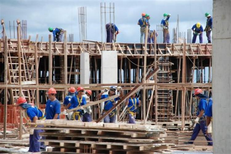 Entidades nacionais de Arquitetura e Engenharia propõem mudanças na Lei de Licitações, Cortesia de rondonia.ro.gov.br