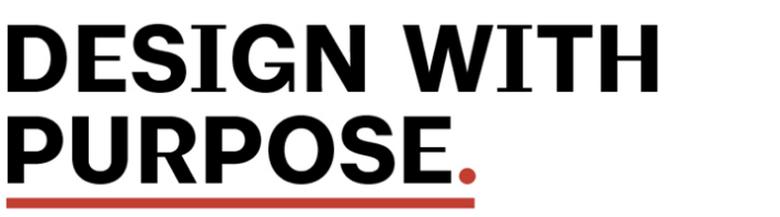 2014 AIA Thomas Jefferson Award for Public Architecture Recipients, AIA Convention 2014, June 26‒28, Chicago