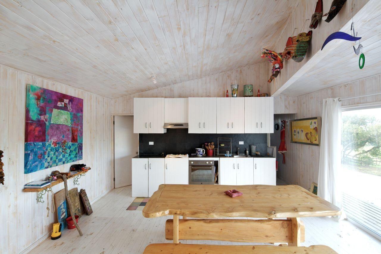 Galería de Cocinas: arquitectura y ejemplos de diseño - 18