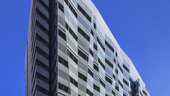 Weill Cornell Medical College Belfer Research Building / Todd Schliemann | Ennead Architects