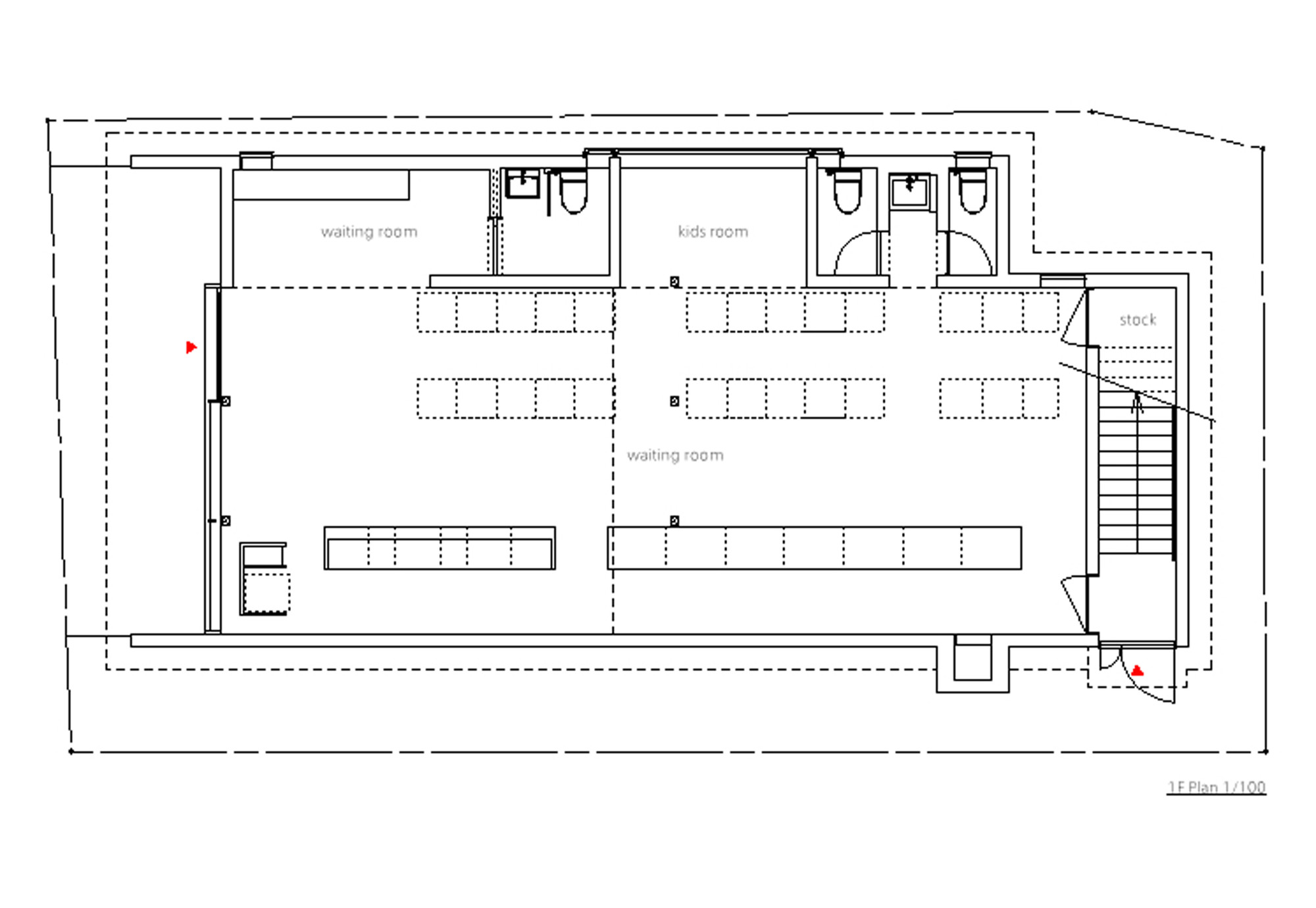 Pharmacy design floor plans gurus floor for Floor plan layout