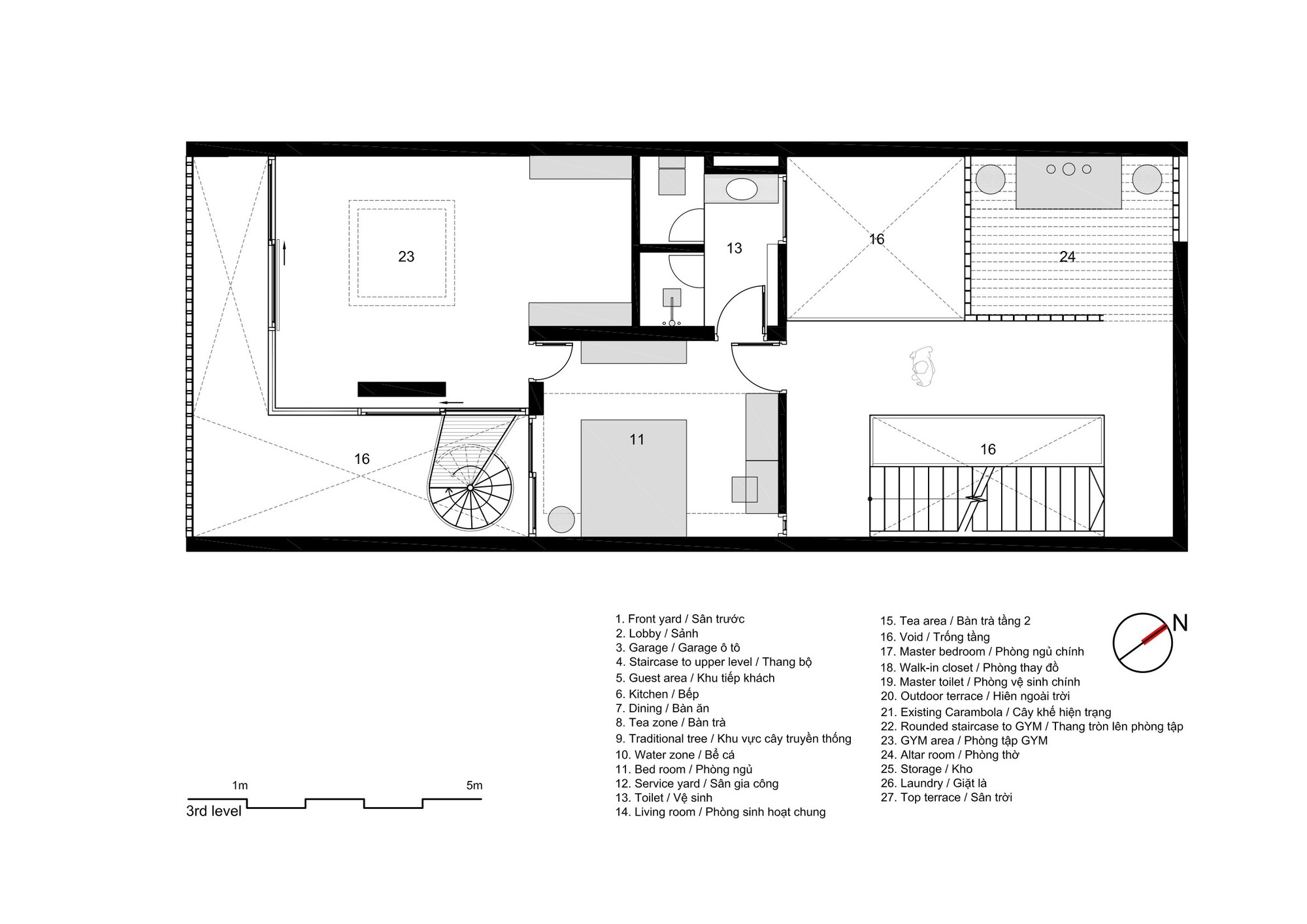 X Kitchen Floor Plan Ideas