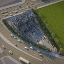 ADJAYE AND LIBESKIND AMONG 6 PROPOSALS UNVEILED FOR CANADIAN HOLOCAUST MONUMENT