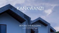 VIDEO: The Story of Kankwazi, MASS's First Female Master Mason