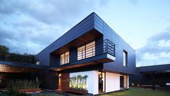 Fatima House / Jorge Hernández de la Garza