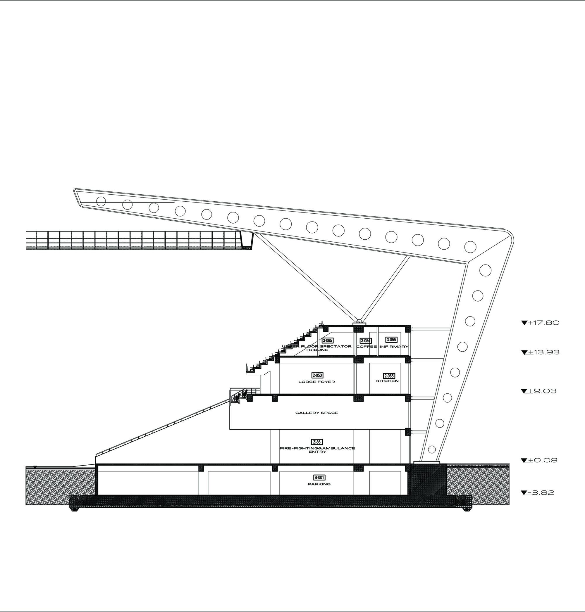 Terra Venture as well Les Visites De L Opera Garnier together with 531d364cc07a80688c0002a3 Mersin Stadium Bahadir Kul Architects Cross Section besides Worker 20clipart as well 1596016 Rillians Victorian Town Upper District. on construction blueprints