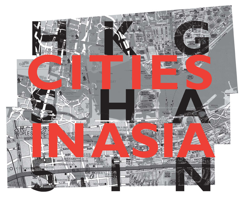 International Summer Programme: Cities in Asia