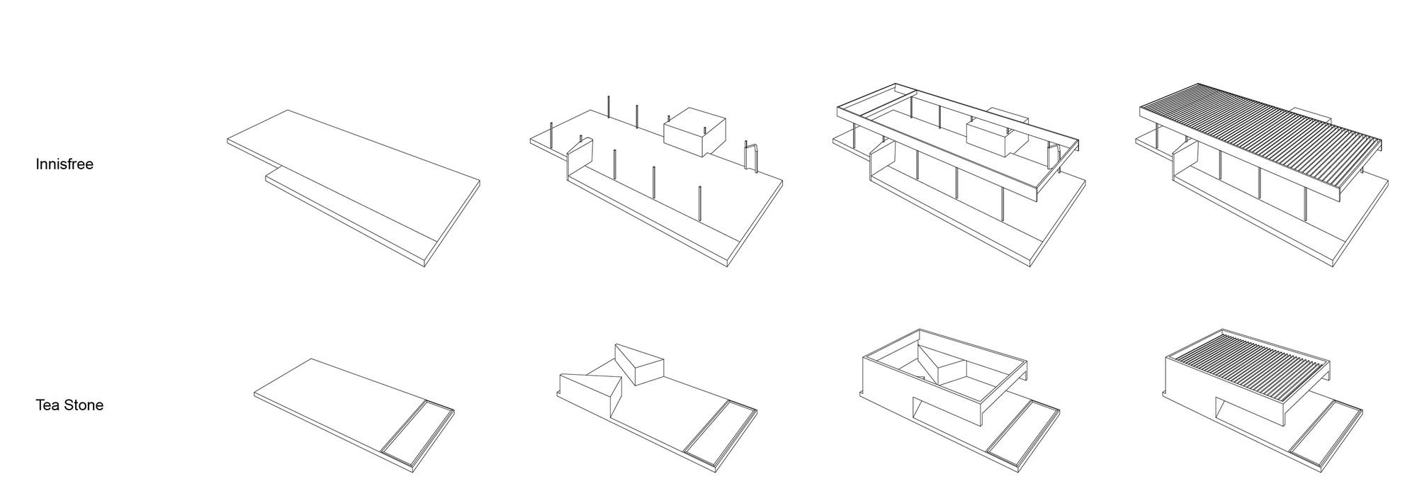 57c01233e58ececcfd000105 Splow House Delution Architect Diagram further 54b8a25ee58ecea3b400013b Diagram further 51388211b3fc4b760b000087 Luchtsingel Zus Hofbogen Bv Image furthermore The 20cut 20empty also 522bcd9de8e44e12f6000088 Via 31 Somdoon Architects Ltd Diagram. on diagram view