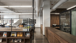 Fifty Three, Inc / +ADD