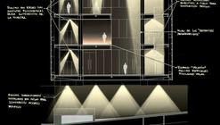 Materiales: Elección de la Luminaria para tu Proyecto