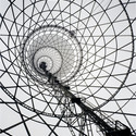 ARCHITECTS RALLY TO SAVE MOSCOWS HISTORIC SHUKHOV TOWER