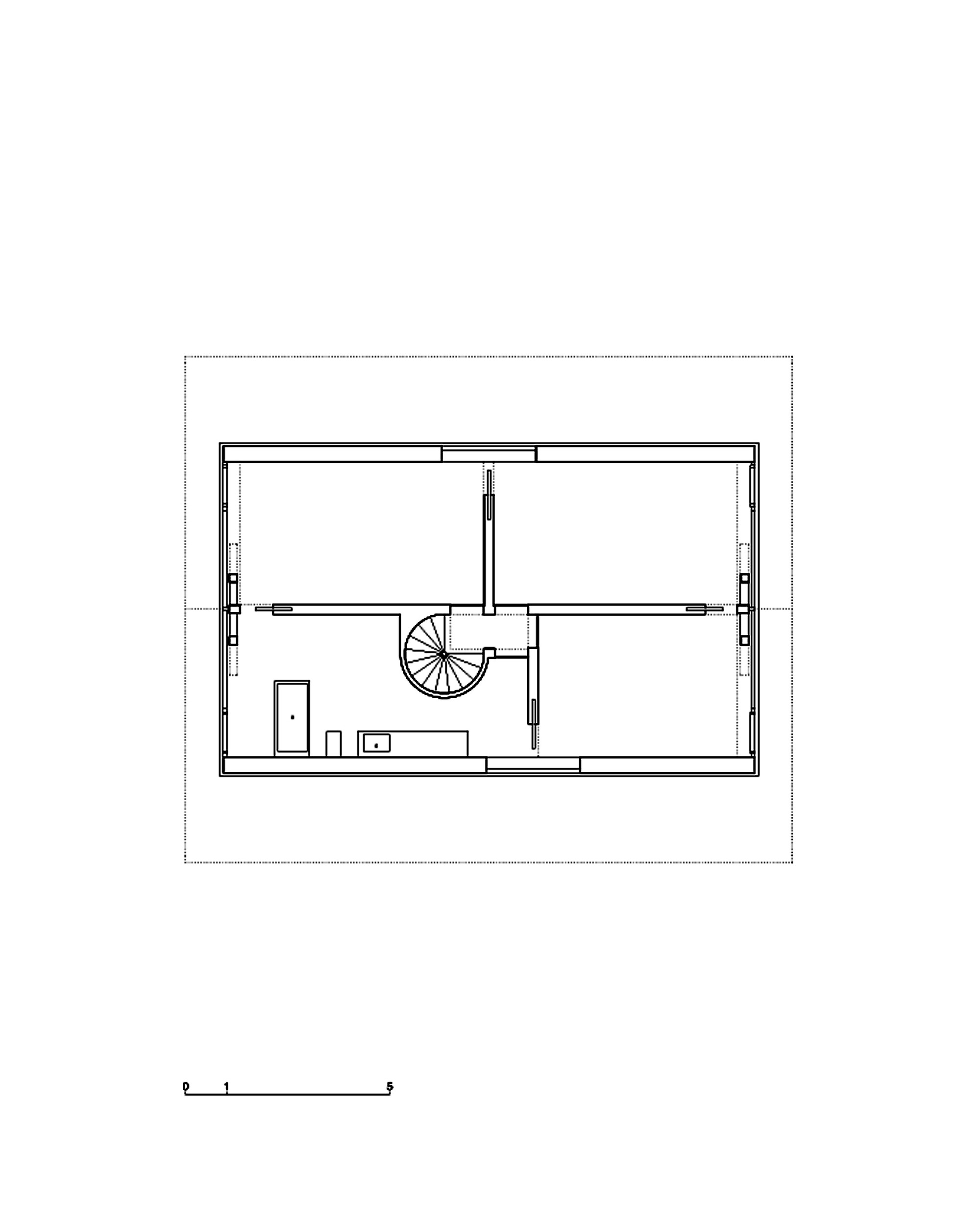 Southern Living House Plans | Find Floor Plans, Home