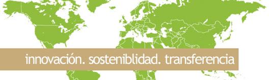 Convocatoria Abierta Premios Mundiales del Hábitat 2014/15, Courtesy of Premios Mundiales Hábitat 2014/15