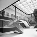 AD Classics: Munson-Williams-Proctor Arts Institute ...