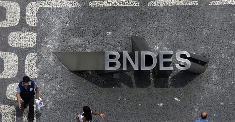 Entidades de arquitetura criticam concurso para anexo do BNDES, Cortesia de imguol