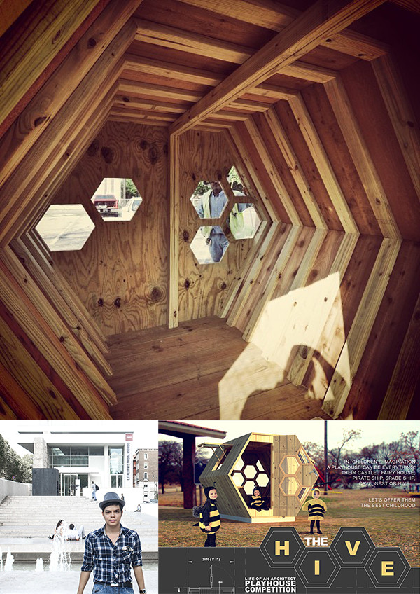 House Design Competition