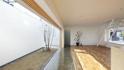 La Cueva / Eto Kenta Atelier Architects