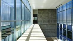 Casa VL   / Rueda & Vera Arquitectos