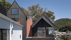 Cnest / CUBO Design Architect