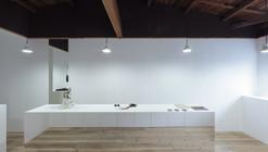 I Find Everything / Makoto Yamaguchi Design
