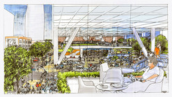 """Foster to Design """"First and Mission"""" Towers in San Francisco"""