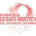 ACADIA 2014 CALL FOR SUBMISSIONS