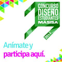 Abierta la Convocatoria para el Concurso de Diseño MASISA  para Estudiantes, Courtesy of MASISA