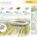 2014 AIA|DC UNBUILT AWARD WINNERS