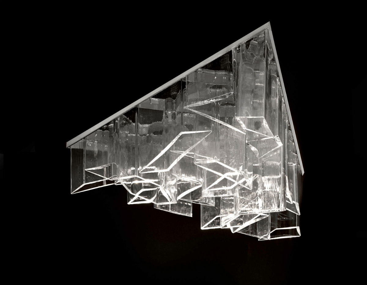 Gallery Of Daniel Libeskind On Italy Design The State