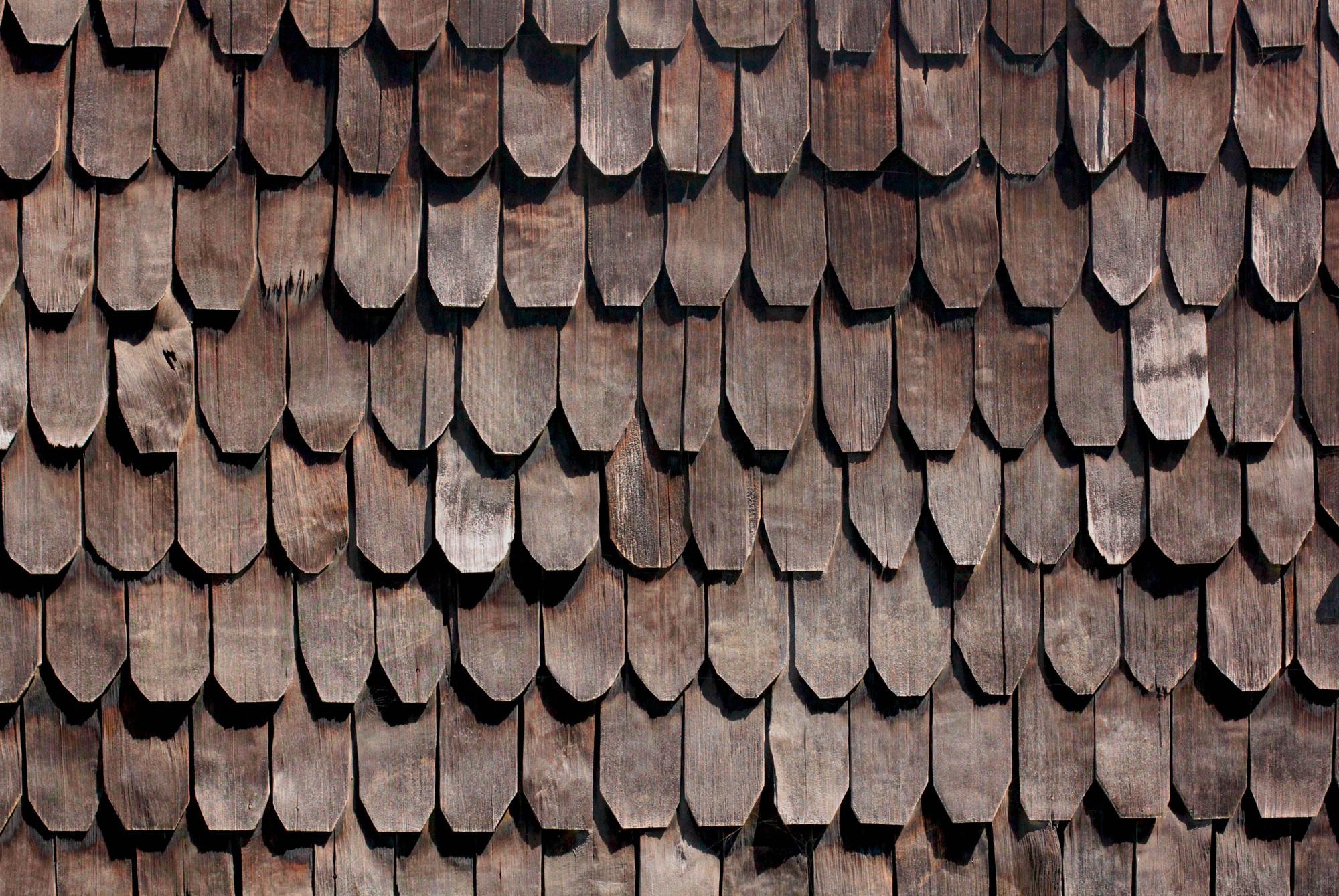 Arquitectura chilena tag plataforma arquitectura - Tejas para casas de madera ...